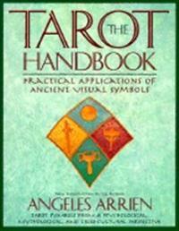 The Tarot Handbook