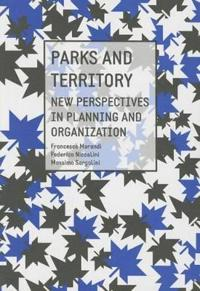 Parks and territory