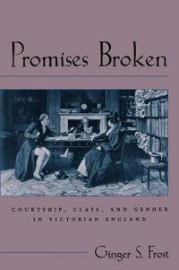 Promises Broken