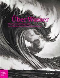 Uber Wasser
