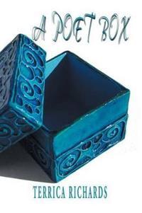 A Poet Box