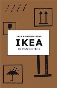 IKEA : en kulturhistoria