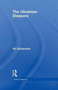 The Ukrainian Diaspora