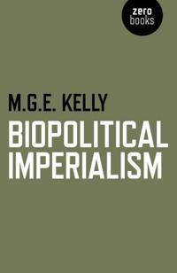 Biopolitical Imperialism