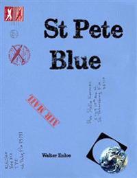 St Pete Blue