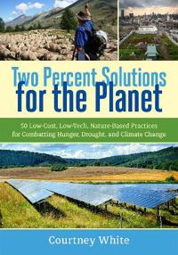 Two Percent Solutions for the Planet