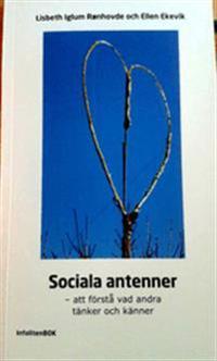 Sociala antenner : att förstå vad andra tänker och känner
