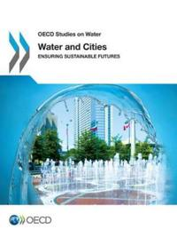 Water and Cities