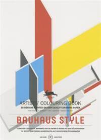 Bauhaus Style