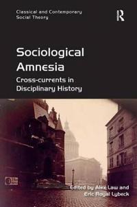 Sociological Amnesia