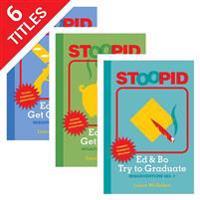 Stoopid (Set)