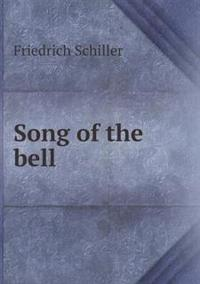 Song of the Bell