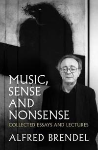 Music, Sense and Nonsense