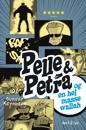 Pelle & Petra og en hel masse wallah