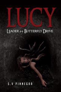 Lucy Leader 44 Butterfly Drive