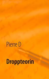 Droppteorin: Tre böcker under ett paraply