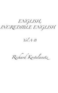 English, Incredible English Volume A-B