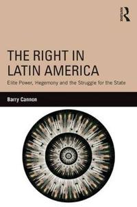 The Right in Latin America