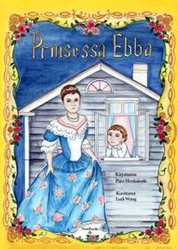 Prinsessa Ebba