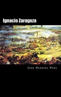 Ignacio Zaragoza: La Retirada de Los Seis Mil