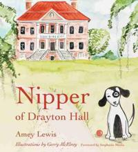 Nipper of Drayton Hall