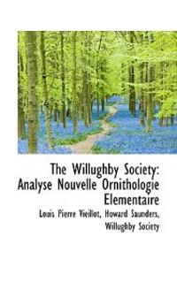 The Willughby Society