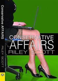 Conservative Affairs