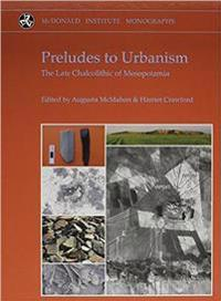 Preludes to Urbanism