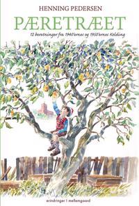 Pæretræet