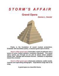 Storm's Affair