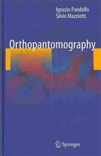 Orthopantomography