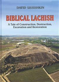 Biblical Lachish