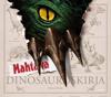 Mahtava dinosauruskirja