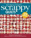 Scrappy Quilts: 29 Favorite Projects from the Editors of American Patchwork and Quilting [With Pattern(s)]