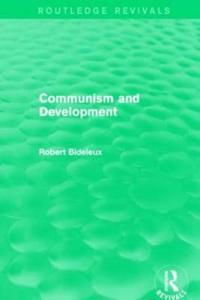Communism and Development