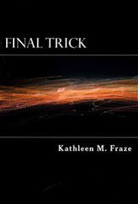 Final Trick