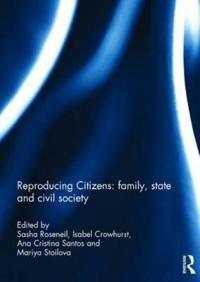 Reproducing Citizens