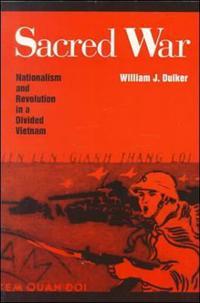 Sacred War