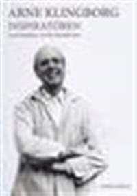 Arne Klingborg - Inspiratören