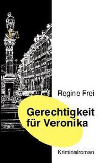 Gerechtigkeit Fur Veronika