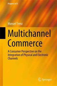 Multichannel Commerce