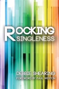 Rocking Singleness