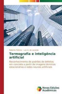 Termografia E Inteligencia Artificial