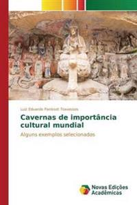 Cavernas de Importancia Cultural Mundial