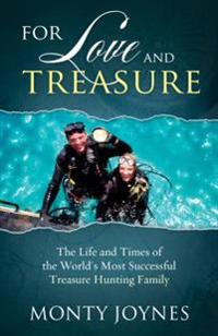 For Love and Ttreasure