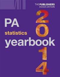 PA Statistics Yearbook