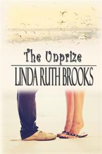 The Unprize