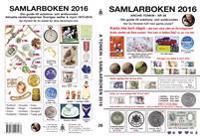 Samlarboken 2016 Nr 26
