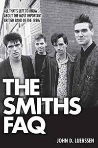 The Smiths Faq