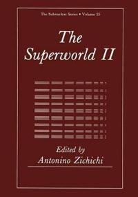 The Superworld 2